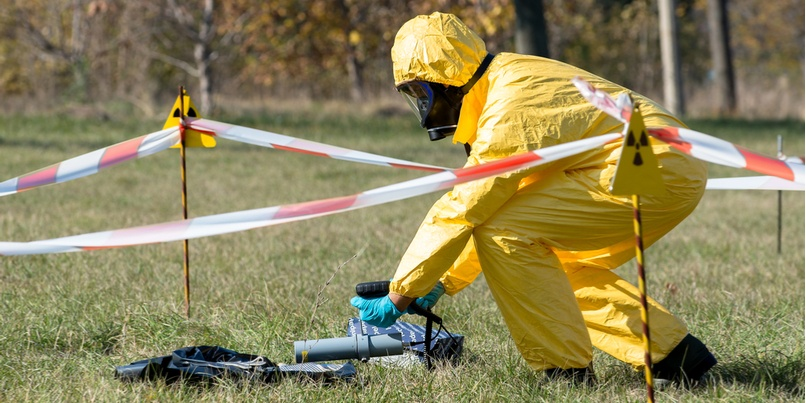 applied-learning-radiation-safety-training.jpg