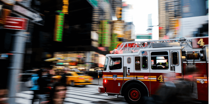COVID-19-emergency-response-training