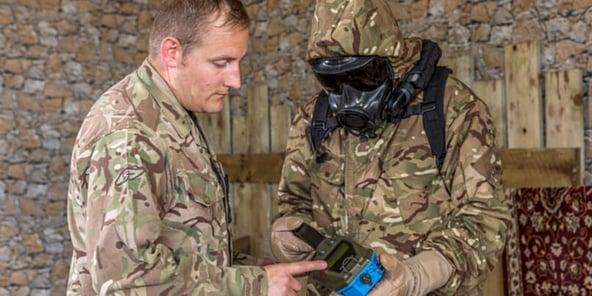 CWA-training-simulator-detector
