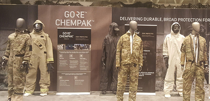 CBRN 2018 Exhibition.png