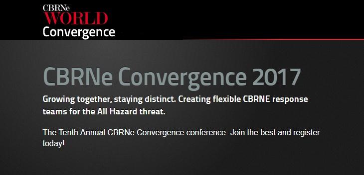 CBRNE-Convergence-Indianapolis.jpg