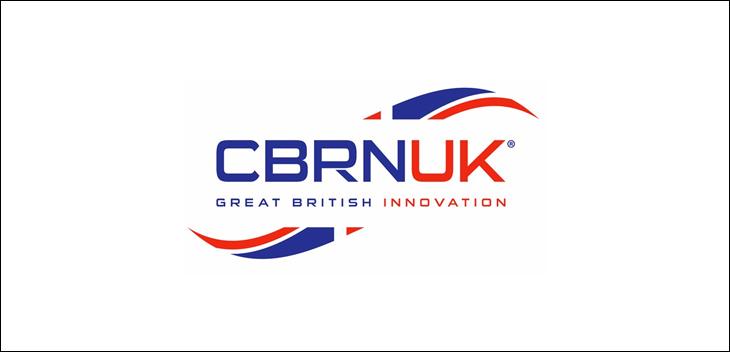 21st International CBRN Symposium