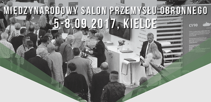 international-defence-exhibition.png