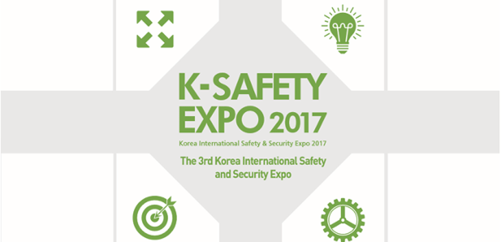 k-safety-expo.png
