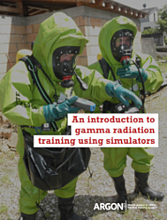 gamma-radiation-training
