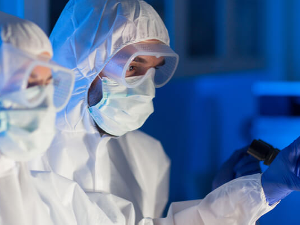 The diverse applications of radioisotopes in modern-day industry