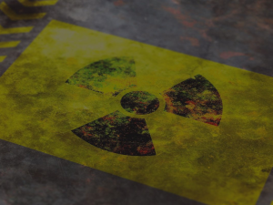 An Introduction to Radiation Safety Training