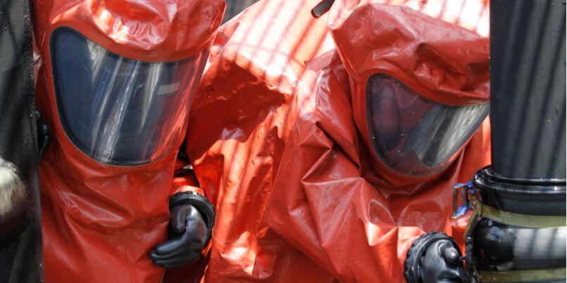 hazmat-safety-training-nerve-agent.jpg