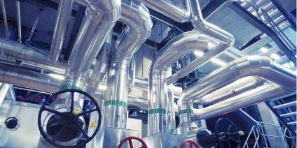hazmat-training-chemical-industry