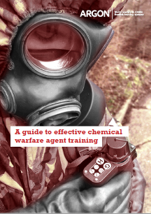 CWA_training-front-cover.png