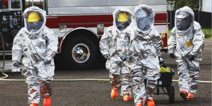 7-reasons-use-simulators-CBRN-training