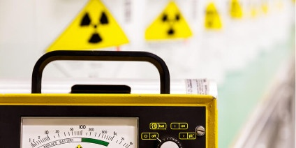 balancing-realism-radiation-safety-training-.jpg