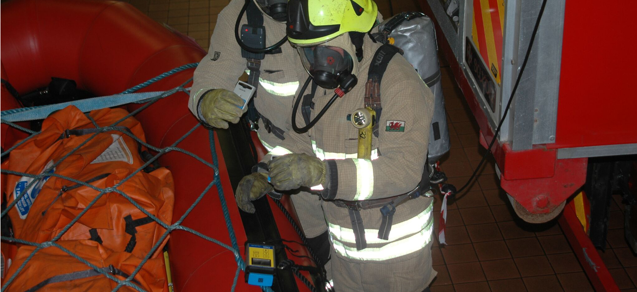fire-service-radiation-safety-training.png