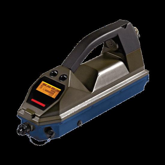 Chemical hazard detection simulator RAID-M100 Argon Electronics