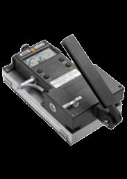 6140AD-K Simulator
