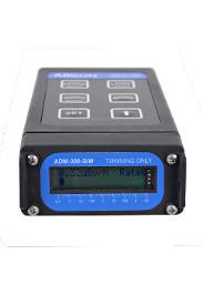 ADM300A V1B-SIM