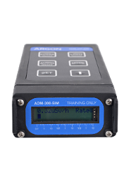 ADM300A V1B-SIM Argon Electronics