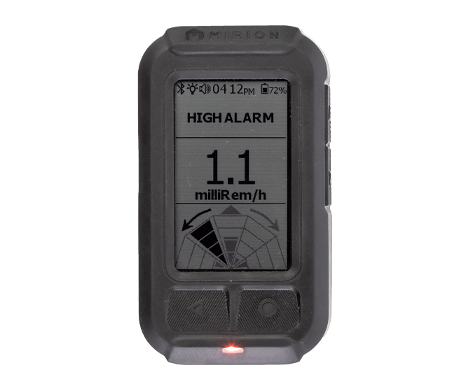Accurad-SIM-HA_Radar_mR-7227
