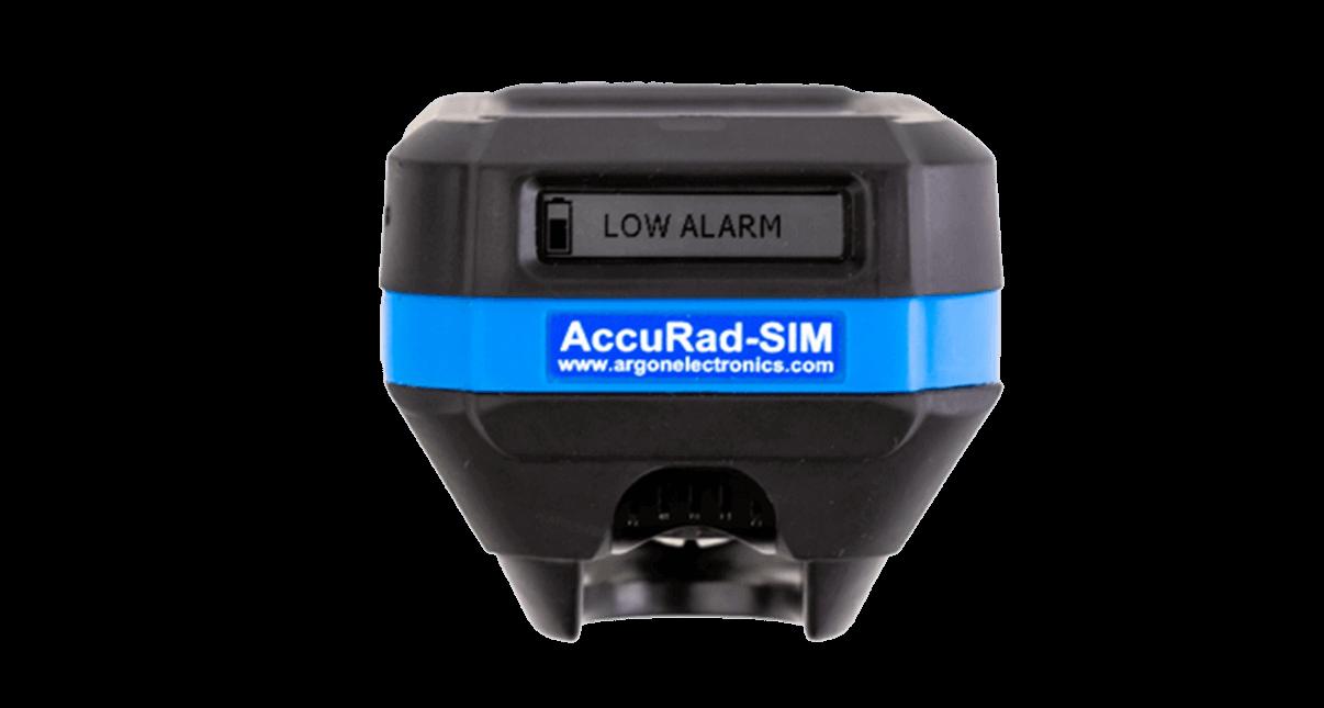Accurad-SIM-LA_End_7266