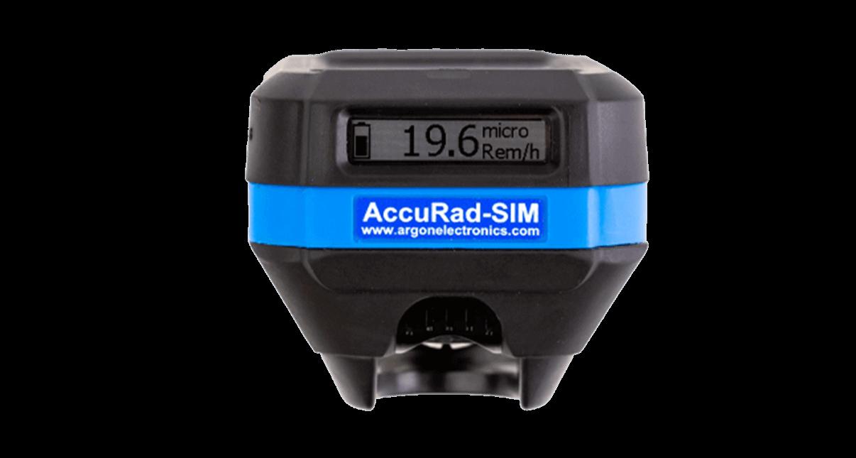 Accurad-SIM-uRem_End_7268