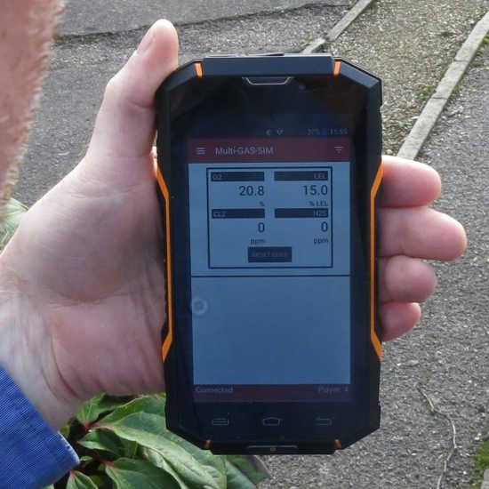 Plume SIM SMART 3.jpg