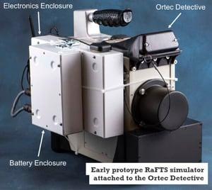 RaFTS-Ortec-Detective-Prototype-3-annotatedv2