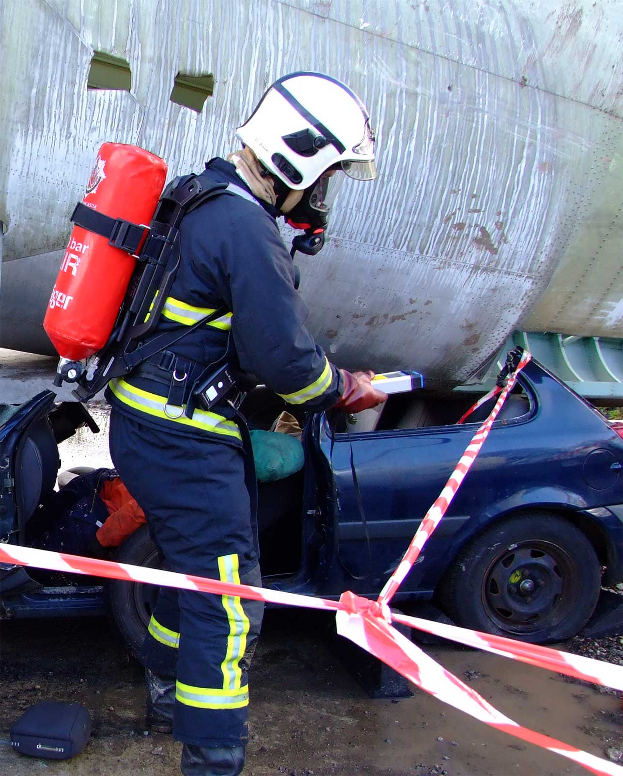 Radiation-Hazard-Training-First-Responders