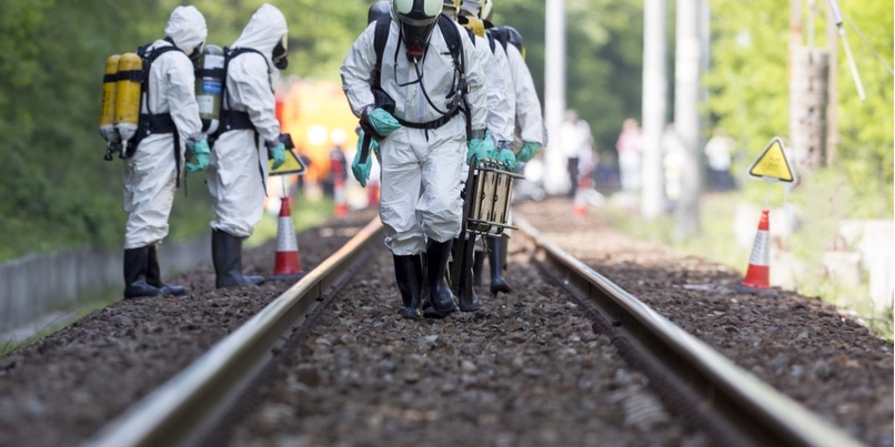 CBRN-Hazmat-training-Blog.jpg