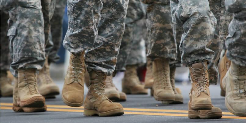 army-hazmat-training.jpg
