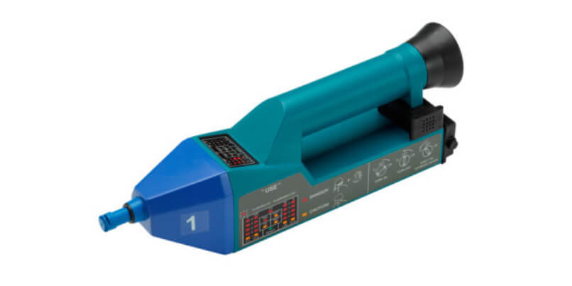 chemical hazard detection AP4C-SIM
