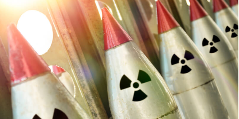 civilian-response-nuclear-wmd