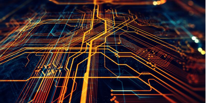 digital-tech-covid-19