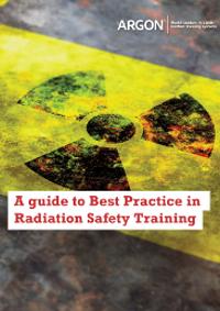 argon-radiation-safety-training.png