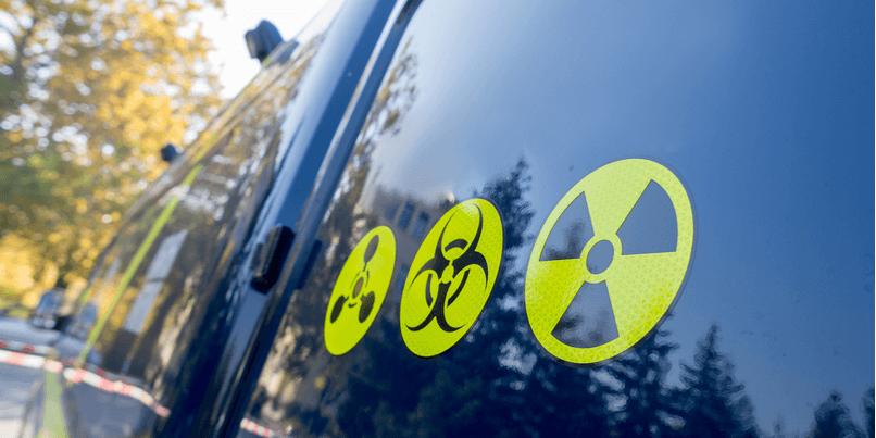 emergency-response-radiation-training