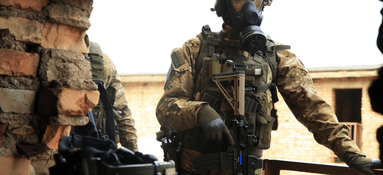 hazmat-military.png