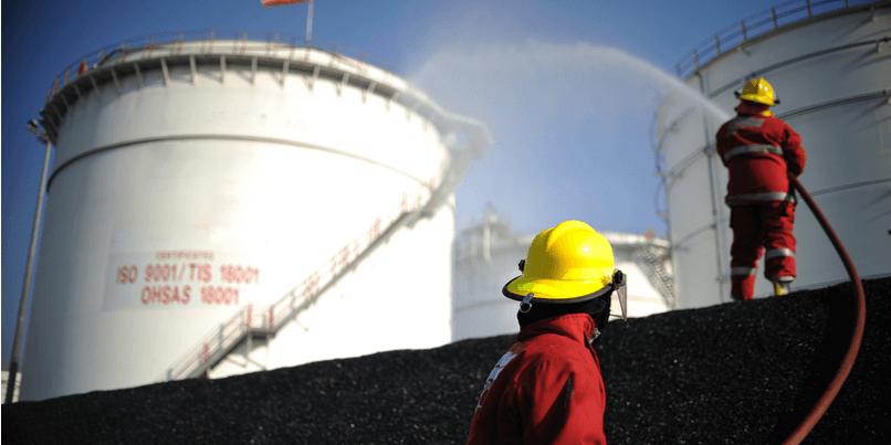 hazmat-risk-industrial-chemicals
