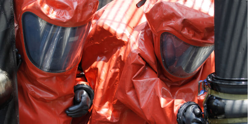hazmat-safety-training-nerve-agent.jpg