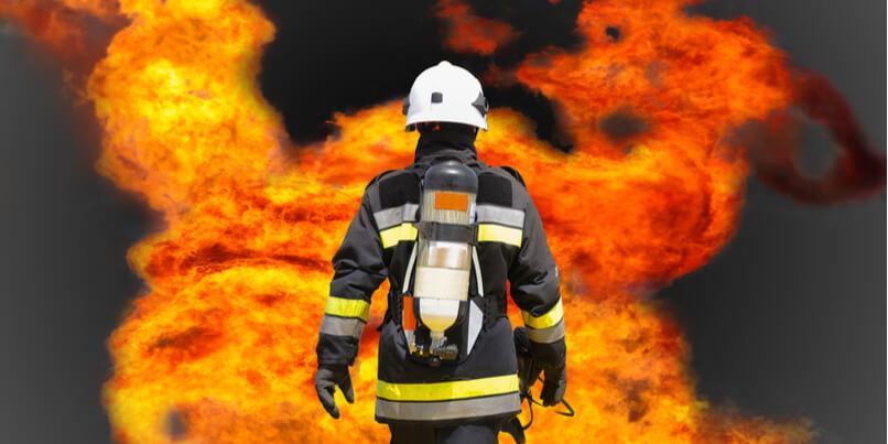 hazmat-safety-training-realism.jpg