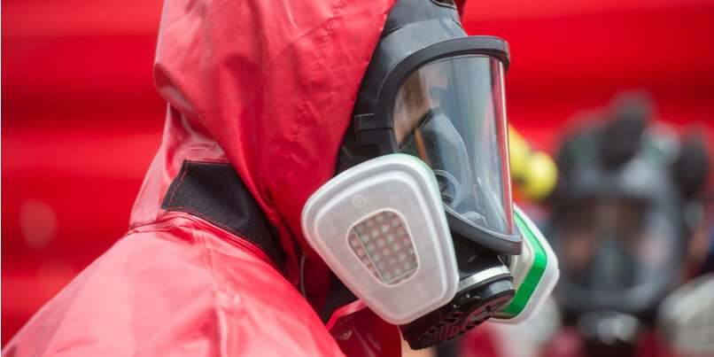 hazmat-training-simulators-avoid-false-positives