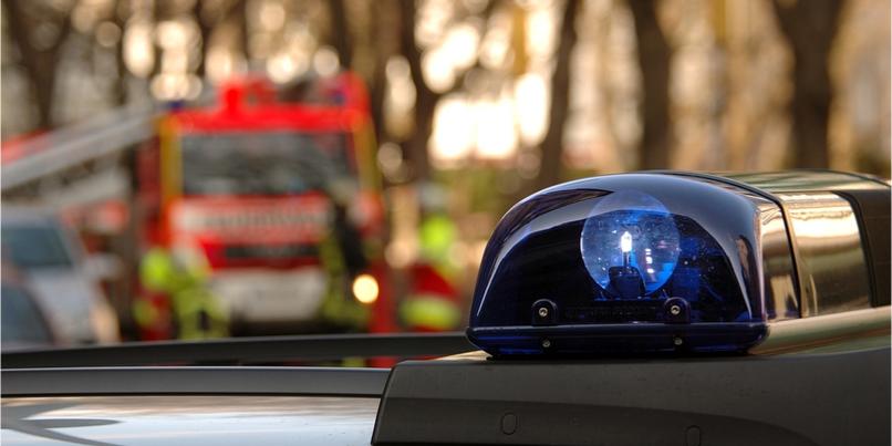 inter-agency-collaboration-hazmat-safety-training