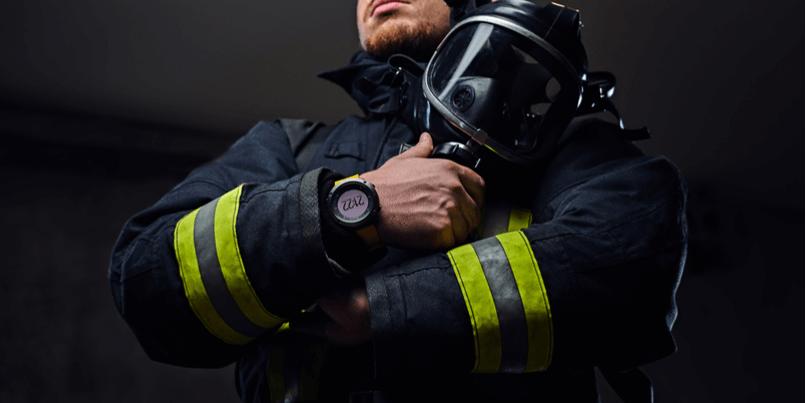 keeping-first-responders-safe-HazMat