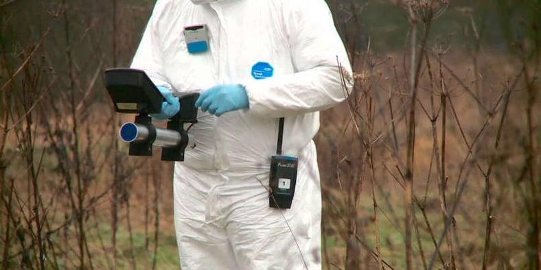 personal-dosimeter-radiation-safety-training.jpg
