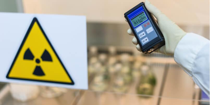 radiation-training-4-features-of-simulators.jpg
