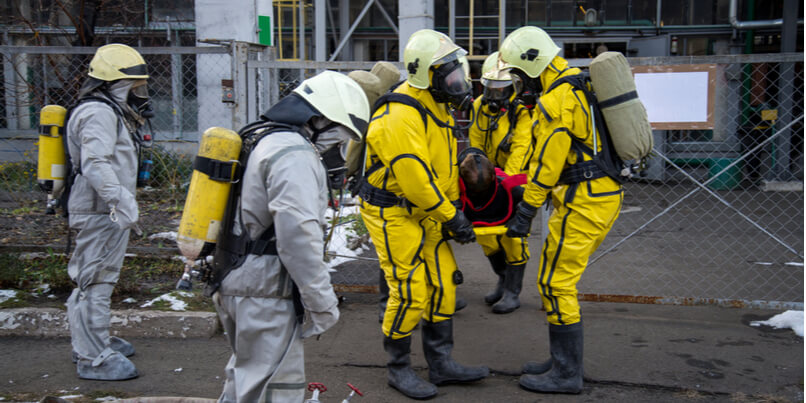 radiological-training-emergency-response