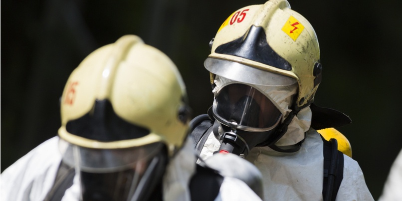chemical_warfare_training