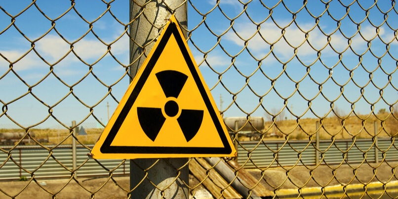 simulators-pros-and-cons-radiation-safety.jpg