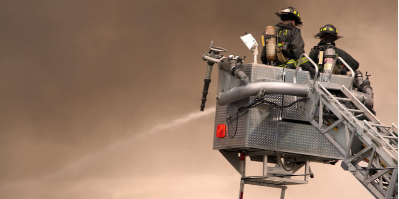 technology-first-responder-safety