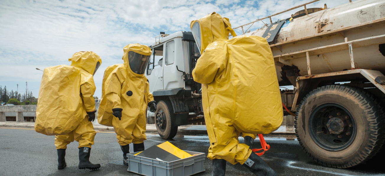 training-hazmat-simulators.png