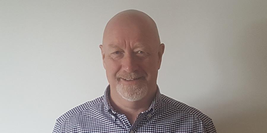 Argon Electronics appoints UK based Business Development Manager