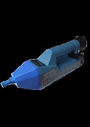 AP2C Simulator